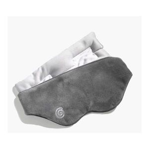 Gravity Blanket Gravity Weighted Sleeping Mask